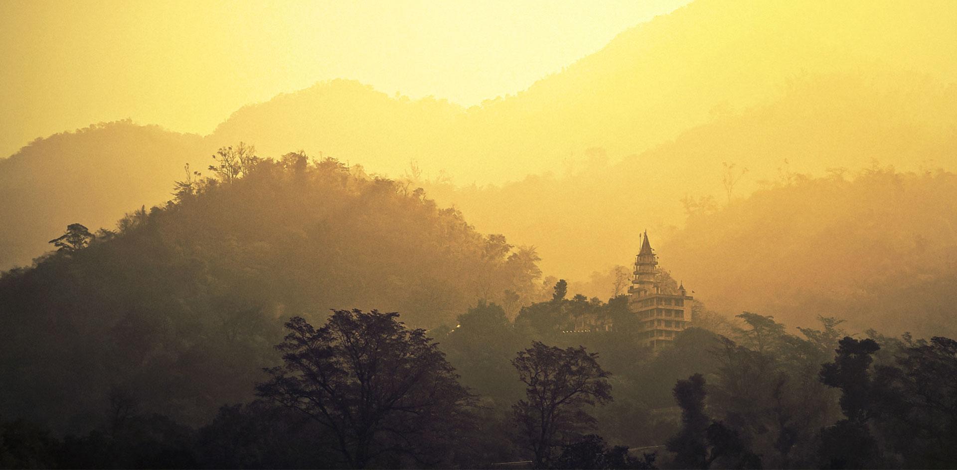 Finding correct Upapada | Rohinaa - Vedic Astrology by Rafal